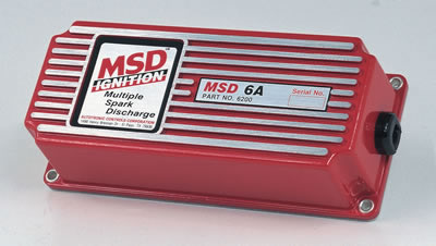 similiar msd 6a keywords have two msd 6a 6200 units that need to go 155 shipped for each